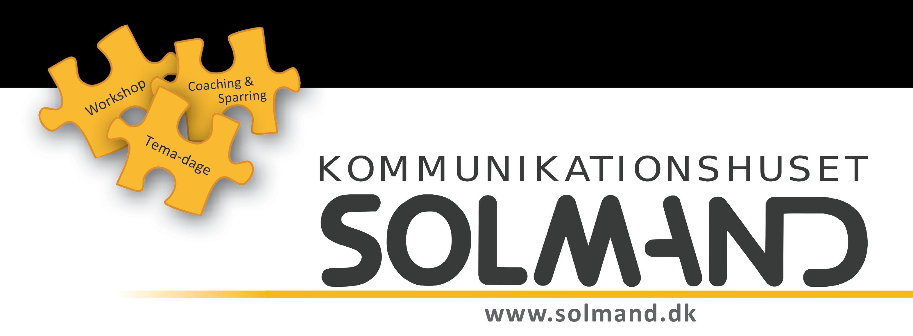 www.solmand.dk